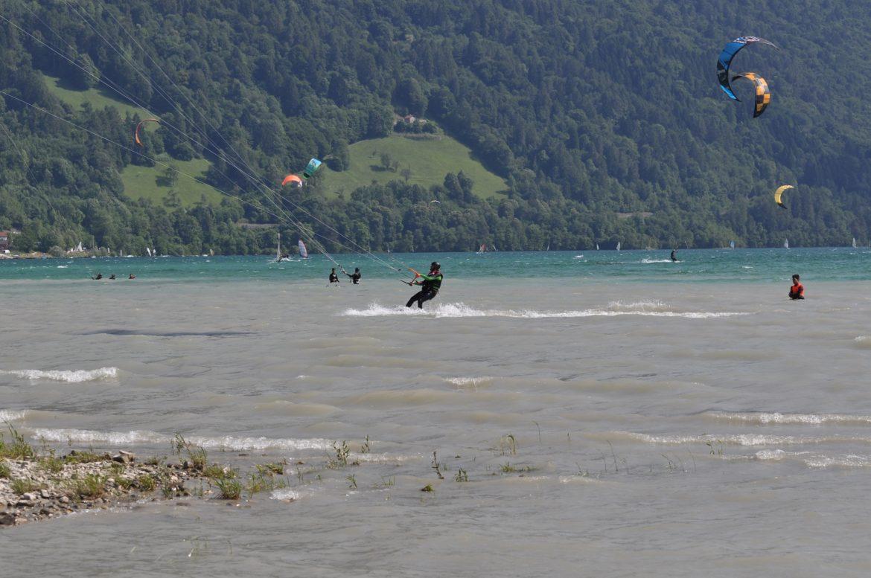 Kite13